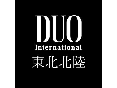 DUO大会(東北北陸)