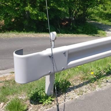 アブガルシア クロスフィールド XRFS-702L