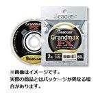 シーガー シーガーグランドマックスFX 1.5号