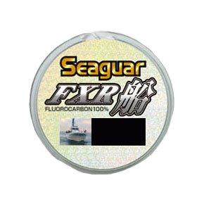 シーガー シーガー 船ハリス 10号