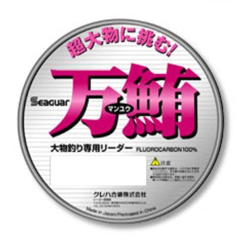 シーガー シーガー万鮪 286lb/100号