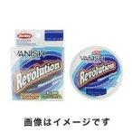 バークレイ VANISH Revolution 5lb/1.2号