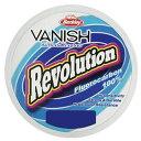 バークレイ VANISH Revolution 6lb/1.5号