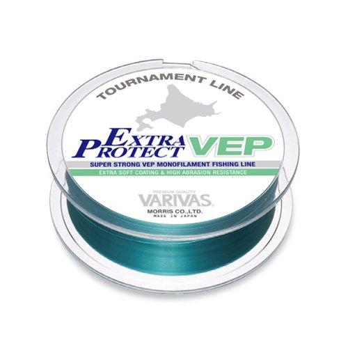 バリバス エクストラプロテクト VEP 1.5号/6lb