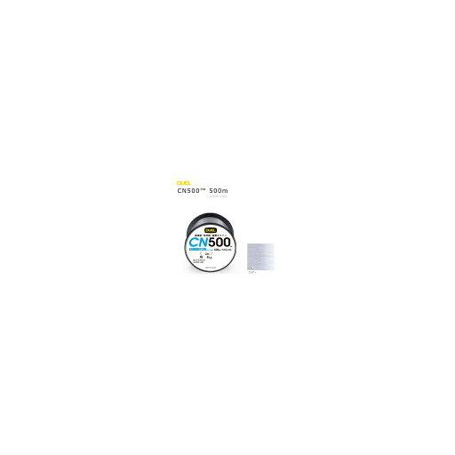デュエル ARMORD® F+ Pro ロックフィッシュ 0.6号/12lb