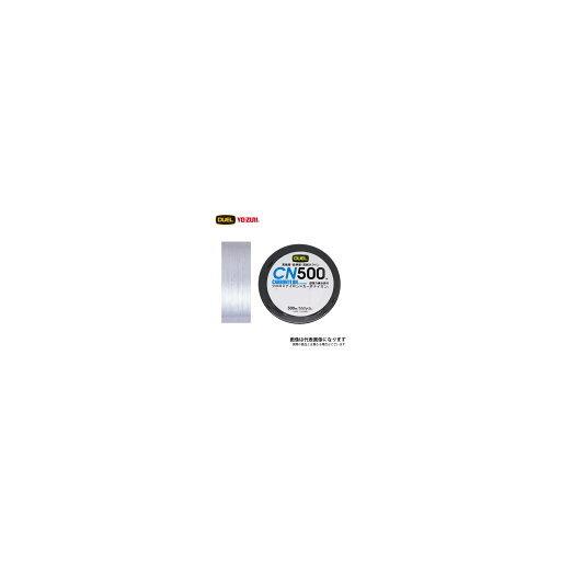 デュエル ARMORD® F+ Pro エギング 0.6号/12lb