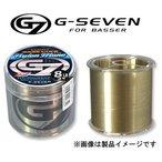 ラインシステム G7 トーナメント バルクライン ナイロン 16lb