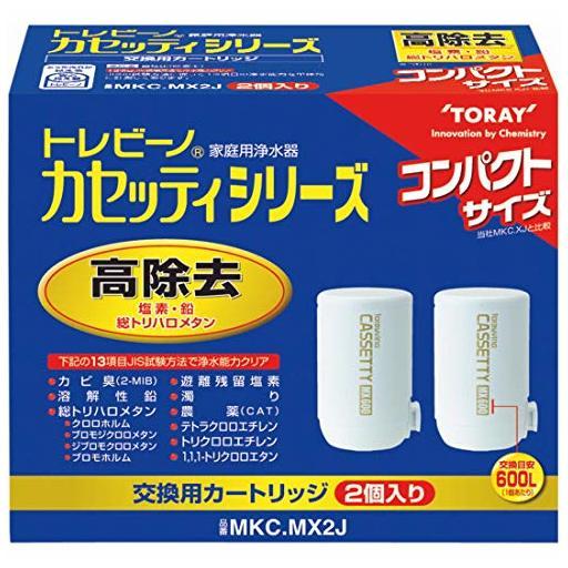東レ Solaroam BASS HI-CLASS 4.0lb