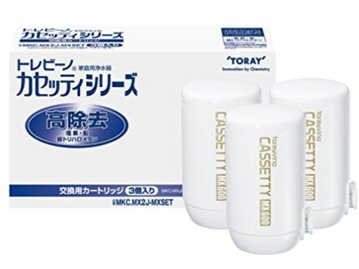 東レ Solaroam BASS HI-CLASS