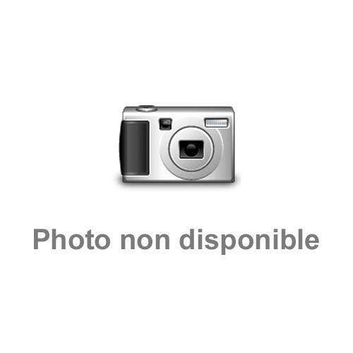 サンヨーナイロン APPLAUD GT-R HM 6.0lb