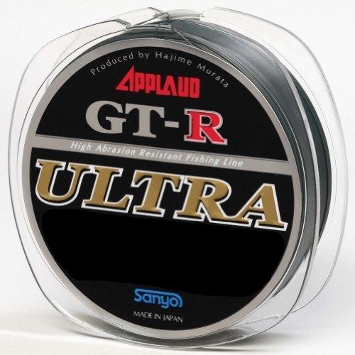 サンヨーナイロン APPLAUD GT-R ULTRA 16lb