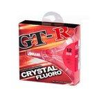サンヨーナイロン APPLAUD GT-R CRYSTAL FLUORO 12lb