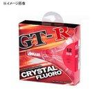 サンヨーナイロン APPLAUD GT-R CRYSTAL FLUORO 14lb