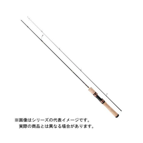 メジャークラフト 弾丸ブレイド8本編み GREEN/2.0号/35lb