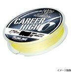 サンライン Career High ×6 35lb/2.0号