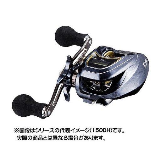 ダイワ UVF HRF®センサー8ブレイド+Si 2.0号/31lb/14kg