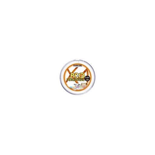 デュエル HARDCORE® X4プロ 1.5号/25lb
