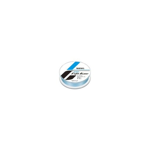 バリバス アバニ ライトゲーム スーパープレミアムPE X4 0.4号/8.5lb