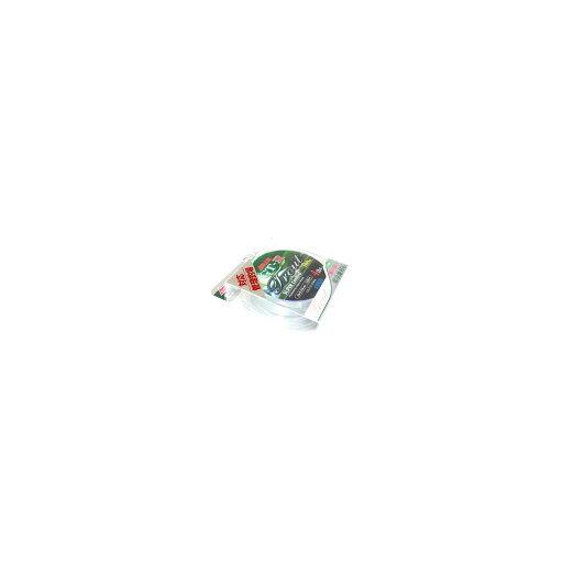 サンヨーナイロン APPLAUD GT-R Trout Super Limited 4lb