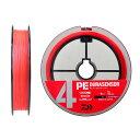 ダイワ PE デュラセンサー 0.6号10lb4.7kg