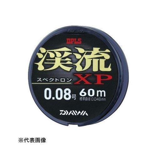 ダイワ UVF 月下美人デュラセンサー+Si2 0.2号 1.8kg(3.9lb)Sakura pink