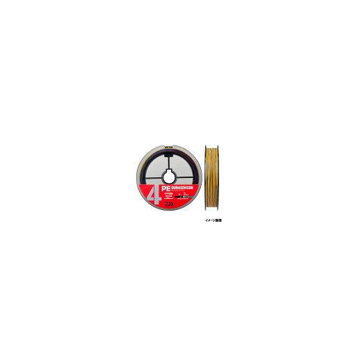 ダイワ PE デュラセンサー MUSCLE PE/1.5号/24lb マッスルPE/1.5号/24lb