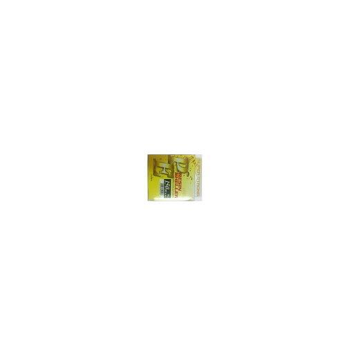 山豊テグス フロロメバル 4lb 0.168mm 1号/4lb