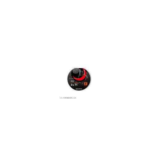 ダイワ UVF 月下美人デュラセンサー+Si2 0.3号/4.8lb