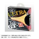 サンヨーナイロン APPLAUD GT-R ULTRA 6lb
