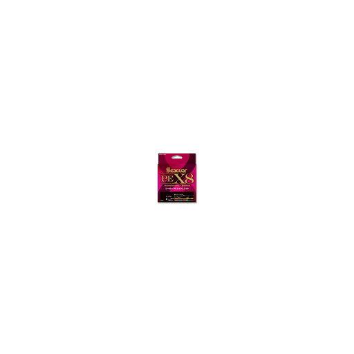 シーガー PEX8 1.5号