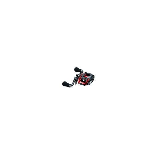 ダイワ UVFデュラセンサー 1.2 1.2号