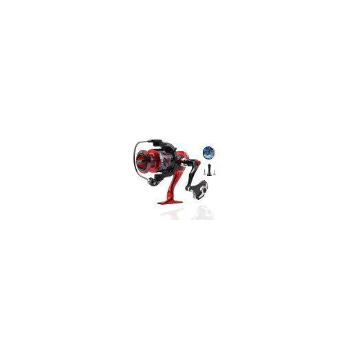 バリバス エリアスーパートラウト エリアマスターパフォーマンス スーパーエステル0.4号2.1lb color :neoオレンジ