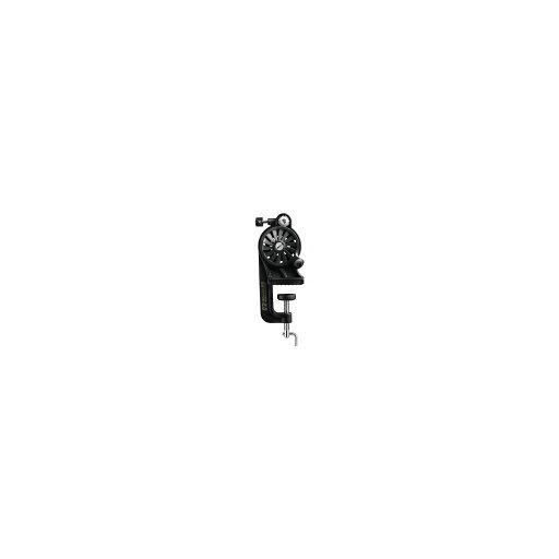 ワイジーケーヨツアミ XBRAID UPGRADE X8 PENTAGRAM 0.5号/12lb