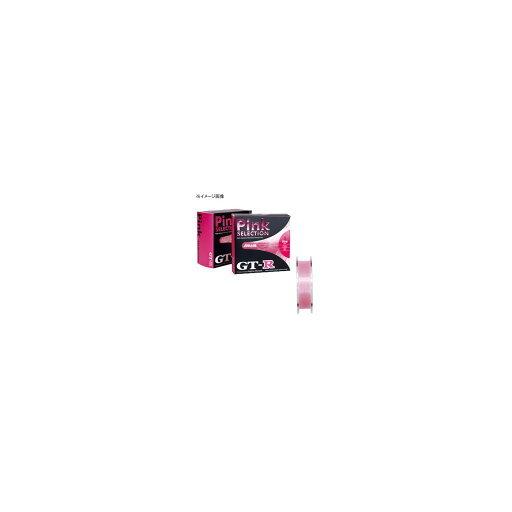 サンヨーナイロン GT-R ピンクセレクション 2lb