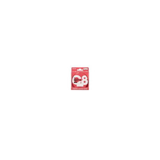 ゴーセン キャスト8 cast-8 ゴーセン/cast-8/1.0号/20lb