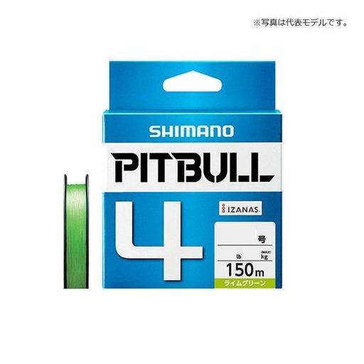 ワイジーケーヨツアミ XBRAID UPGRADE X8 PENTAGRAM 0.4号