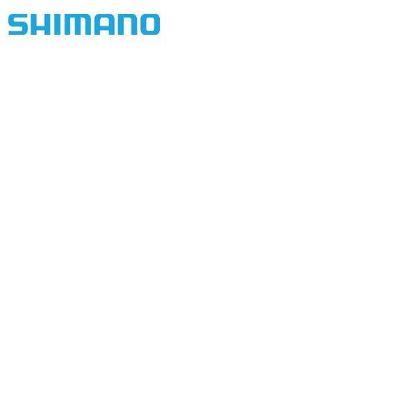 シマノ PITBULL 8+ 2.0号/43.0lb/(ライムグリーン)