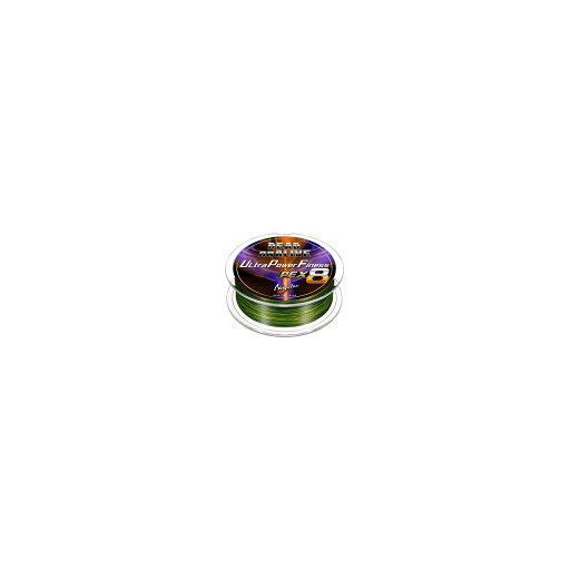 バリバス > Nogales デッド-オア-アライブ ウルトラパワーフィネス PE X8 31lb 1.5号