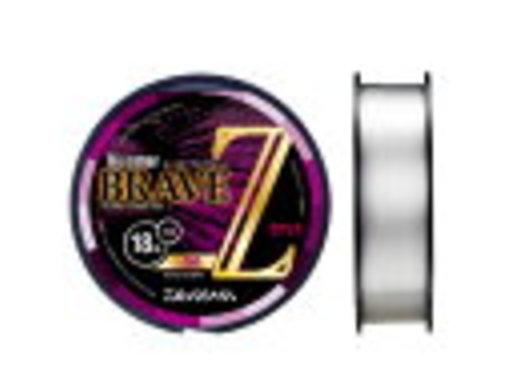 DAIWA BRAVE-Z monster brave z 14lb モンスターブレイブZ 14lb