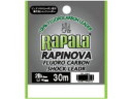ラパラ ラピノヴァX コスタル カモ