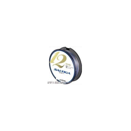 ダイワ SALTIGA 12BRAID 3.0号/55lb