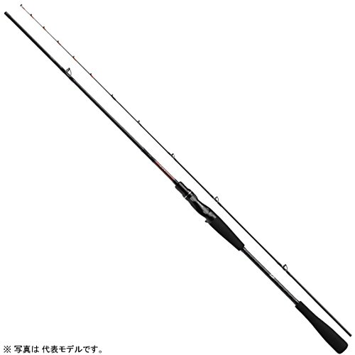 ダイワ SALTIGA 12BRAID 8.0号/118lb