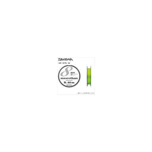 ダイワ UVF モアザン センサー8ブレイド+Si 1.0号/17lb