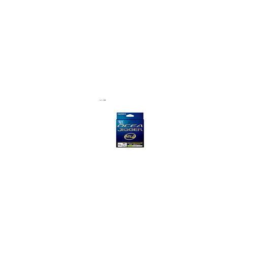 シマノ OCEA JIGGER MX4 PE 0.6号