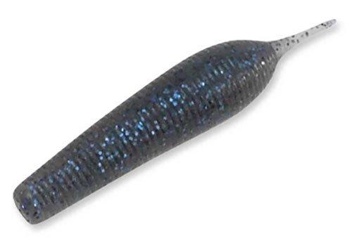ジークラック イモリッパー95 ギル