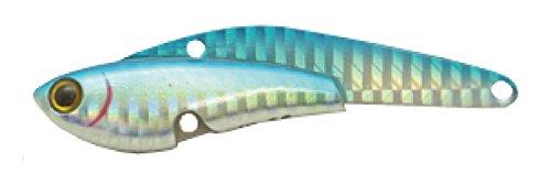 コアマン アイアンプレートIP-26 キビナゴフラッシュ