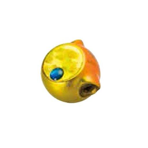 シマノ タイガーバクバク オレンジ120