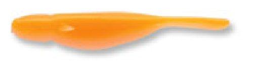 エコギア ミノーSS ミッドナイトオレンジ