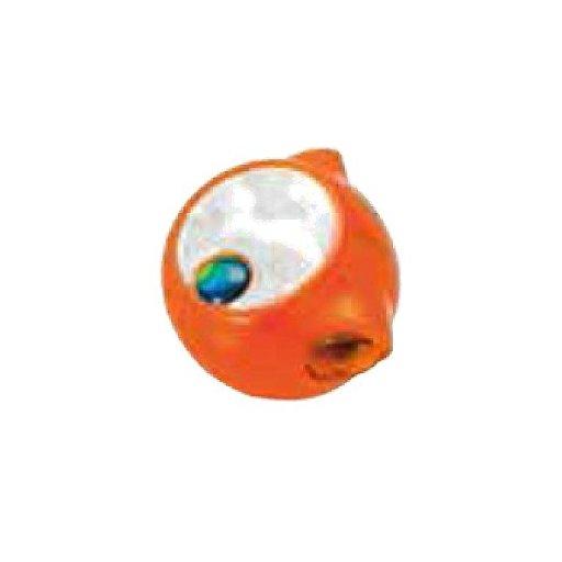 シマノ タイガーバクバク オレンジ