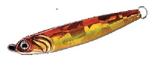 メガバス X-50 アカキン